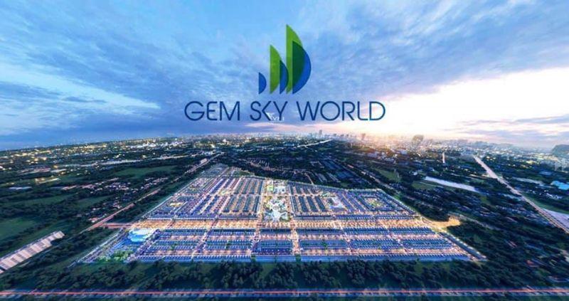 Gem Sky World sở hữu nhiều ưu điểm