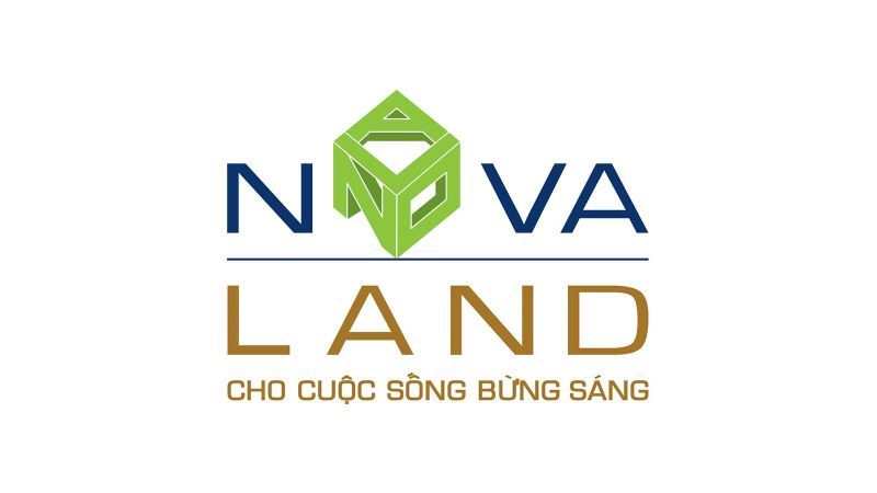 Novaland đã có gần 3 thập kỷ hoạt động
