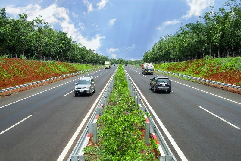 Với nhiều ưu điểm nổi bật, Gem Sky World là dự án đáng mua nhất quanh cao tốc Dầu Giây - Long Thành