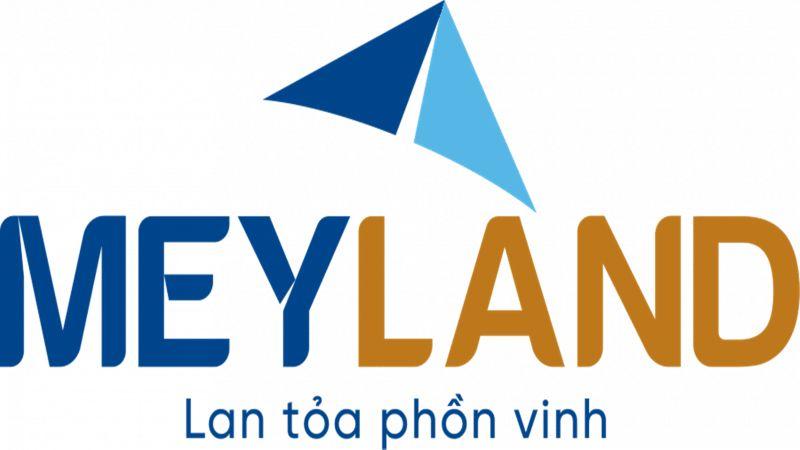 Mục tiêu của Meyland chính là lan tỏa sự phồn vinh, tiện nghi
