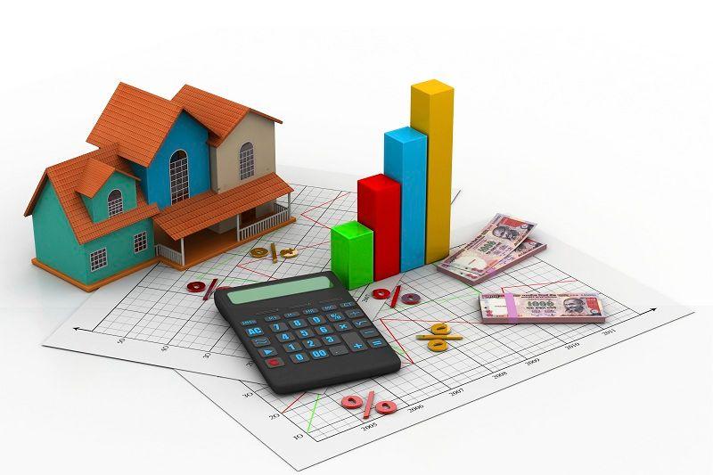 Phú Mỹ hiện tại thực sự là miền đất hứa đối với thị trường bất động sản