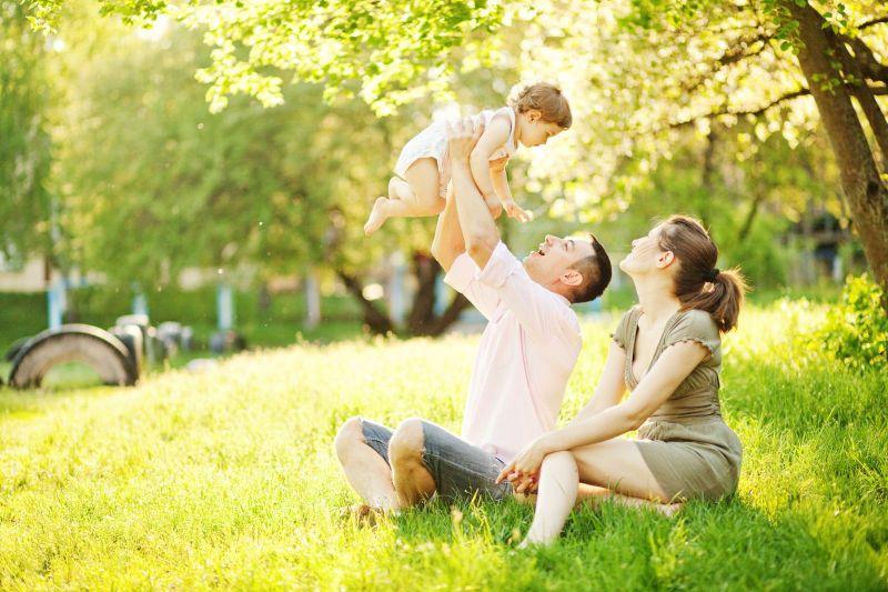 Liên hệ ngay với TBLand để sở hữu một không gian sống tuyệt vời cho gia đình mình nhé