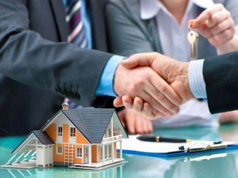 Dù có một số rủi ro, việc ký gửi vẫn mang lại nhiều lợi ích