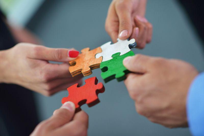 Bằng uy tín và những mối liên kết của mình, ID JUNCTION – Long Thành Đồng Nai mang tới cho khách hàng những lựa chọn tuyệt vời