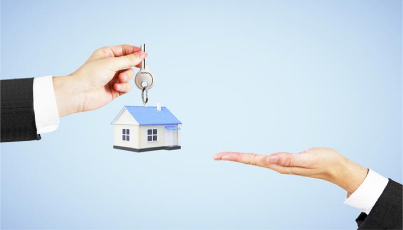 Chọn căn hộ phù hợp với tài chính của gia đình