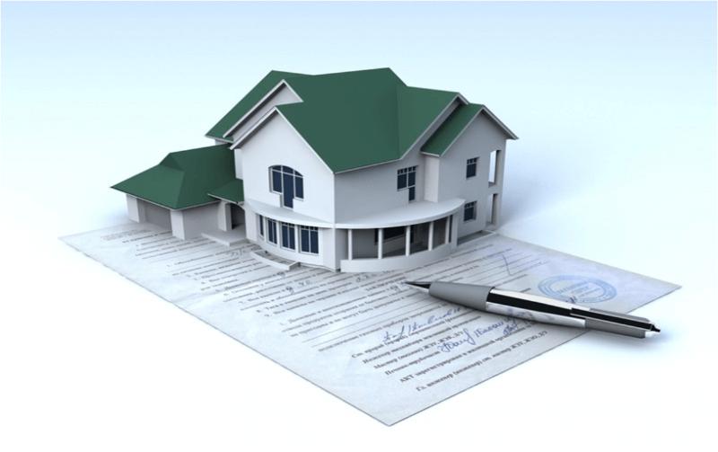 Có được mua bán, chuyển nhượng đất quy hoạch hỗn hợp không?