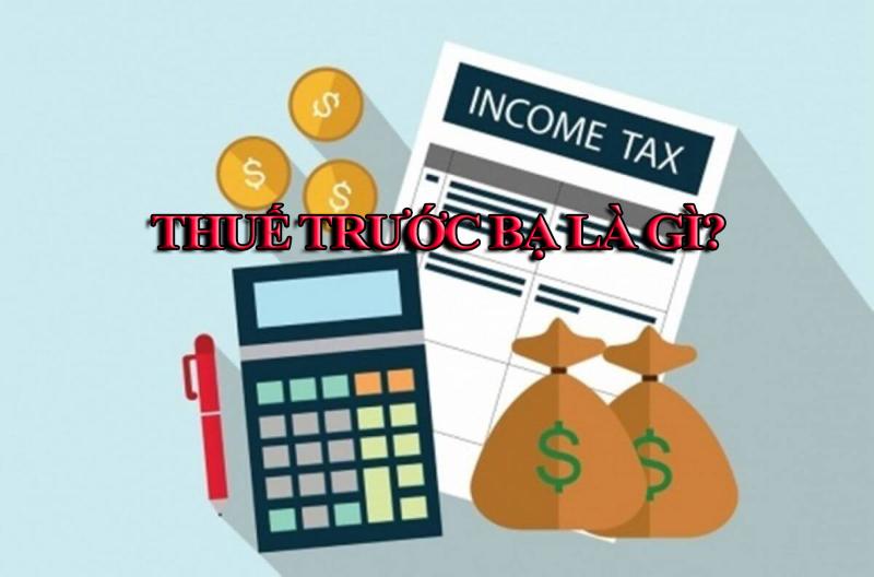 Thực hiện đóng thuế trước bạ khi làm giấy đăng ký quyền sử dụng đất, nhà ở