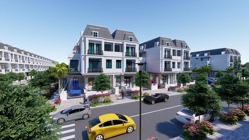 7 dự án bất động sản Hot ở Biên Hòa-2
