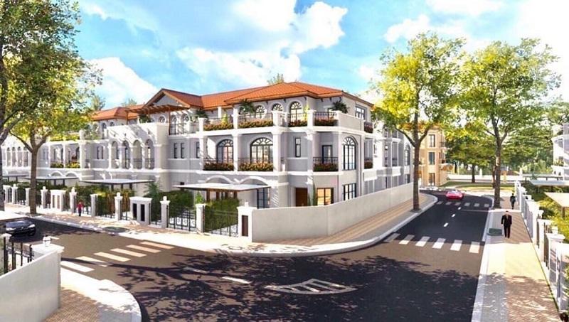 7 dự án bất động sản Hot ở Biên Hòa-3
