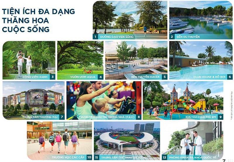Aqua City Novaland Đồng Nai-2
