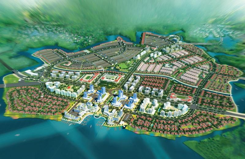 Tiềm năng kinh tế của Biên Hòa-3