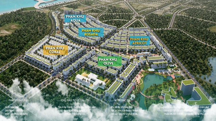 meyhomes capital 4